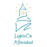 Lights On Afterschool - Wednesday October 17