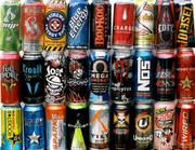 Sports and Energy Drink Intake Lead to Higher Sugar Consumption and Unhealthy Behaviors in Teens