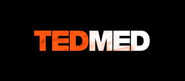 TEDMED Live Online Discussion about challenges in Childhood Obesity July 22, 2014