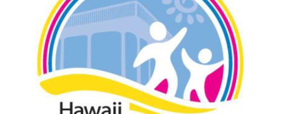 hawaii 5210. Black Bedroom Furniture Sets. Home Design Ideas
