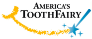 National Children's Oral Health Foundation