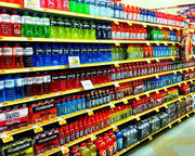 Are Sports and Energy Drinks Appropriate for Children and Adolescents?